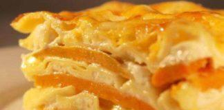 Parmigiana-di-zucca