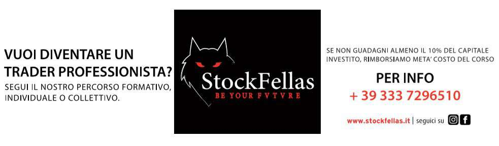 Stockfellas banner
