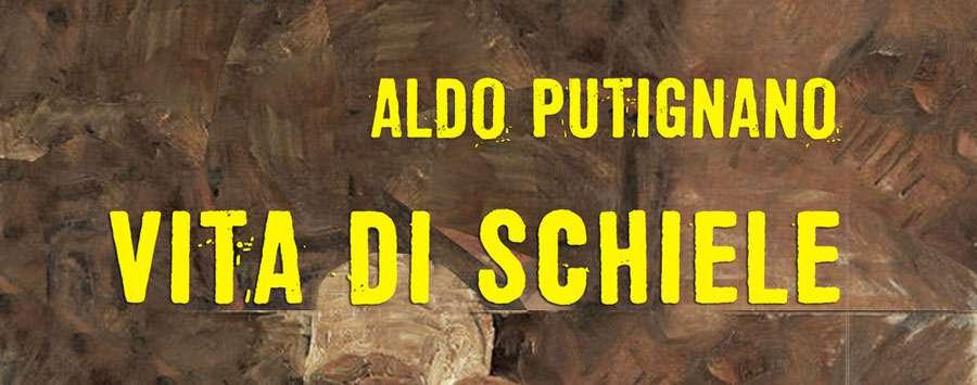 Nella biografia di Egon Schiele culmine e declino di un'epoca