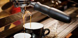 il caffè più buono
