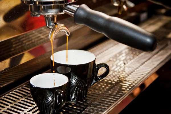 A Napoli il caffè più buono ma anche il più economico