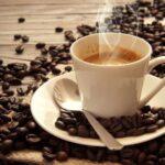 Il caffè patrimonio dell'Unesco?