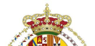 La fine del Regno delle due Sicilie