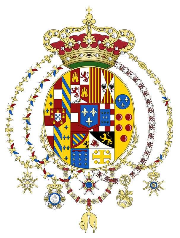 La fine del Regno delle due Sicilie, 1861