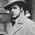 """Al Vomero la """"scalinata Aldo Giuffré""""  tra pittori, scultori, architetti e musicisti…"""
