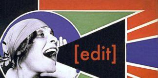Donne, Napoli, Wikidonna, Arte, maratona di scrittura