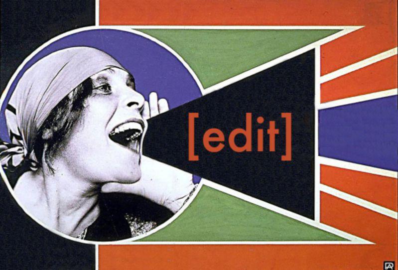 Art and Feminism 2018. A Napoli la  maratona di scrittura per far conoscere le donne artiste