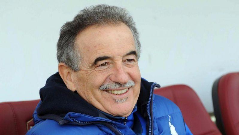Il calcio dice addio a Emiliano Mondonico