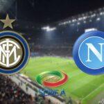 Sarri con i suoi titolarissimi. L'Inter ritrova Icardi