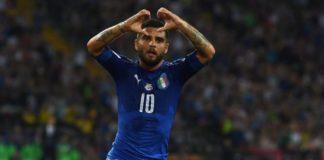 calcio italiano, gaetano miccichè, superlega