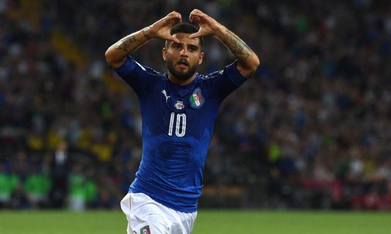 Il calcio italiano è da riformare