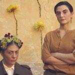 Pms, il viaggio nelle sonorità di due donne