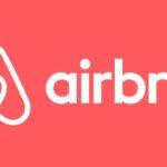 Airbnb in città