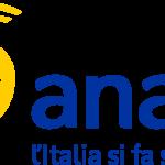 Anas: la comunicazione per la sicurezza stradale