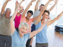prendersi cura degli altri - acciacchi, età, nipoti, bruno arpino, prederci cura, invecchiamento attivo, persone anziane, livello di istruzione, active ageing, eterna giovinezza, attività motorie, buon libro