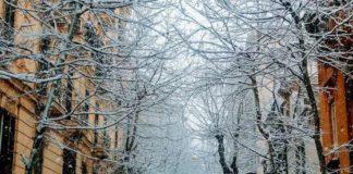 buran, burian, napoli, neve, 21 marzo, previsioni, freddo freddo gelido, perturbazione