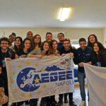 Campi Flegrei, formazione professionale al top