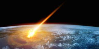 pericolo dallo spazio, stazione spaziale cinese, tiangong, italia, emilia romagna, sassuolo napoli, 28 marzo, 4 aprile, frammenti, atmosfera, allerta italia