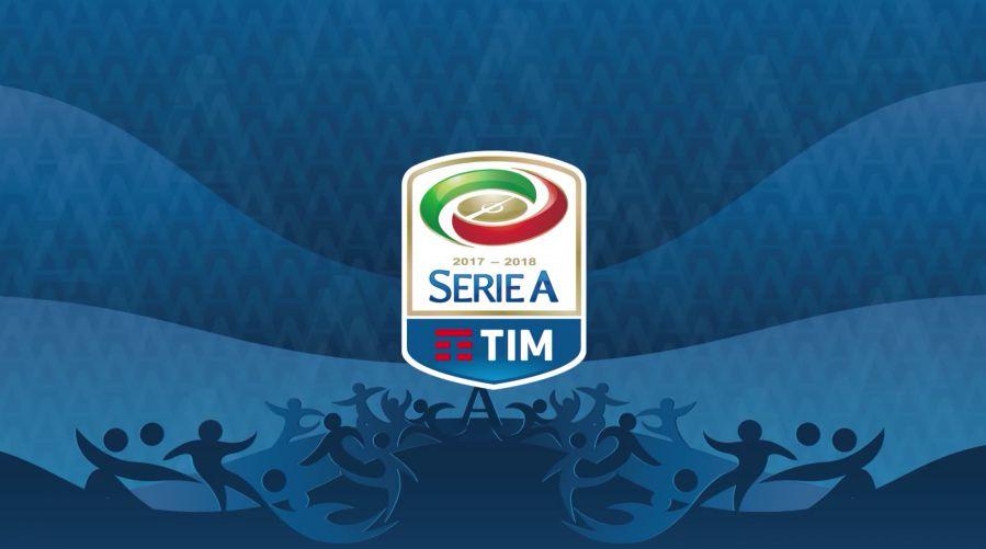 Sorteggio calendario Serie A: le prime giornate. Inizio intrigante per il Napoli