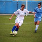 Il Napoli femminile torna in campo con il Salento