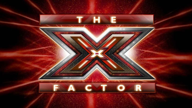 x factor a napoli, x factor casting, x factor on the road, napoli