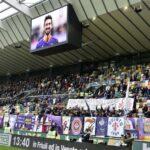 Serie A: i recuperi della 27esima giornata