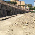 Blitz dei 5 Stelle presso il Collana: <br>«Che fine hanno fatto i 190.000 euro stanziati?»