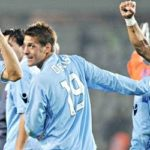 Juventus-Napoli: i precedenti
