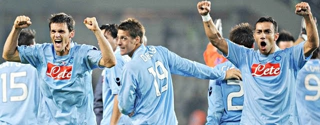 Juventus Napoli i precedenti, Juventus-Napoli: i precedenti
