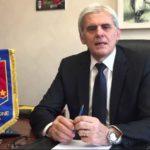 Nicchi: attenzione agli arbitri, si corre il rischio di una nuova Calciopoli