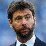 Juve, Agnelli: «Tra qualche anno nessuno si ricorderà di una bella partita»