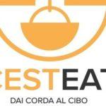 """Napoli, arriva Cest Eat il """"panaro"""" che sfida Just Eat"""