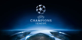 champions league, sorteggi