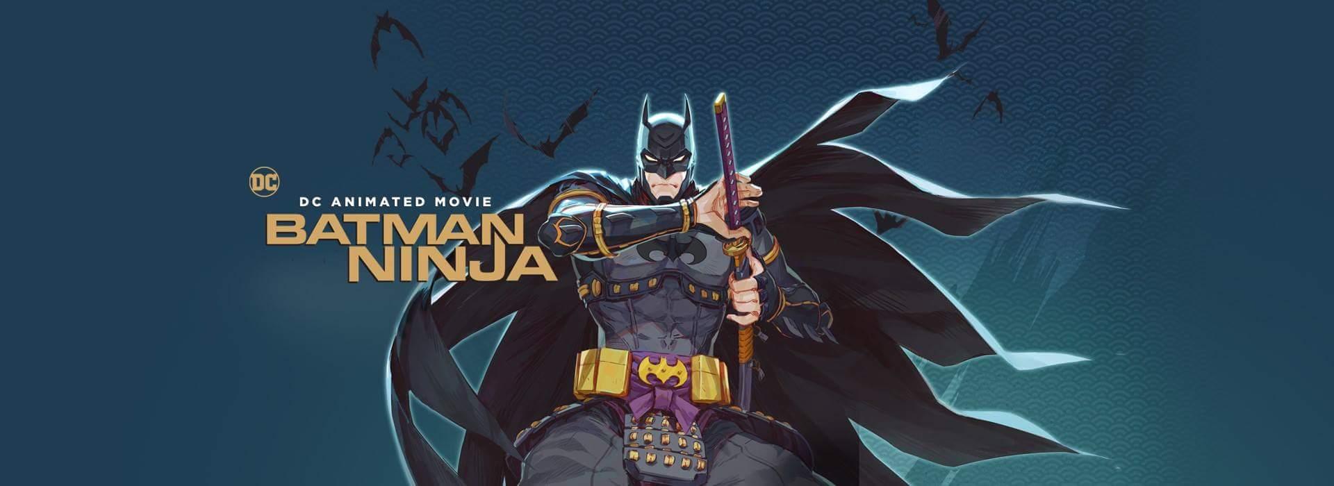 comicon, batman, suicide squad
