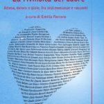 """In libreria """"La rivincita del cuore"""""""