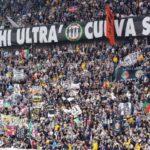 (Video) Insulti razzisti ai tifosi del Napoli allo Stadium: «Tornate in Africa!»