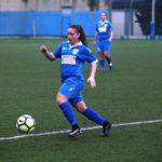 Napoli femminile, il derby con la Virtus Partenope
