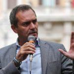 """Il sindaco de Magistris: """"Governo salva Roma per la terza volta e Napoli resta senza risorse"""""""