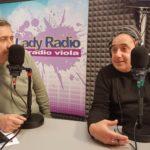 Fiorentina-Napoli, De Sinopoli: «Scansarsi?…»