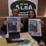 Paolo Del Genio: «Ecco perché il Napoli non vincerà lo scudetto»