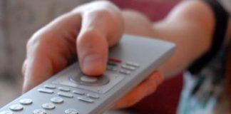 disdette, pay tv, sky, premium