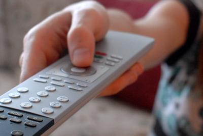 Boom di disdette alle pay tv
