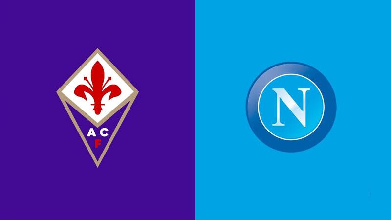 I precedenti di Fiorentina-Napoli
