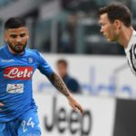 Juventus-Napoli, per una volta vince la bellezza ed è tutto vero