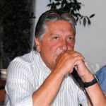 Premio Amato Lamberti, via al bando 2018