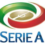 Serie A: oggi alle ore 19.00 il sorteggio del calendario del campionato 2018/19