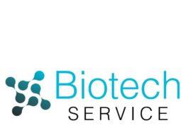 patologie oculari, lentisem, service biotech, napoli