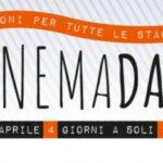 Torna il Cinemadays: quattro giorni di cinema a soli 3 euro