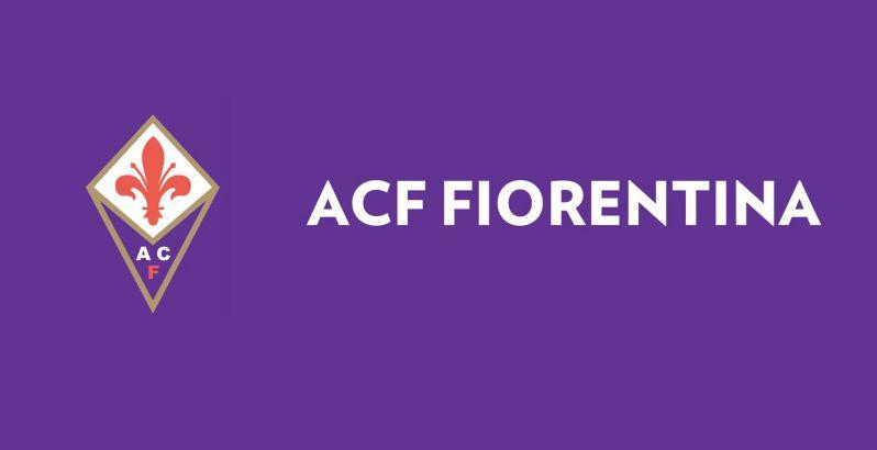 L'entusiasmo dei tifosi del Napoli manda in crisi la Fiorentina