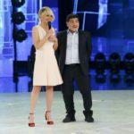 Maradona in Italia: ieri ad Amici e oggi… allo Stadium?